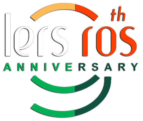 Lersros – Lers Ros is an upscale restaurant dedicated to